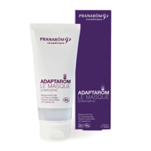 Adaptarôm - Le Masque BIO- 100ml - PRANARÔM