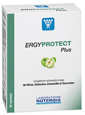 Ergyprotect Plus -NUTERGIA